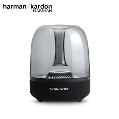 Picture of Harman Kardon Aura Studio 2