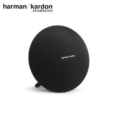 Picture of Harman Kardon Onyx Studio 4 Black