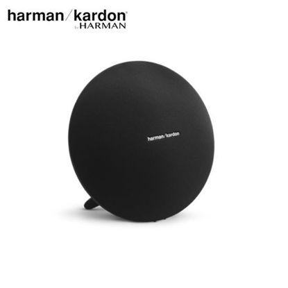 Picture of Harman Kardon Onyx Studio 4