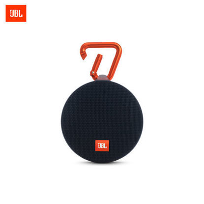 Picture of JBL Clip  2