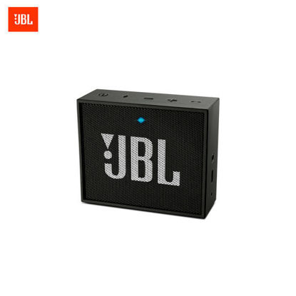 Picture of JBL GO