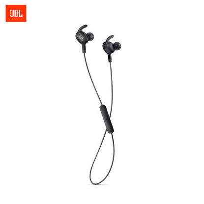 Picture of JBL V100 Earphone
