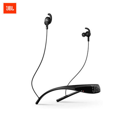 Picture of JBL V100 NXT Earphone