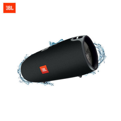 Picture of JBL XTREME EU