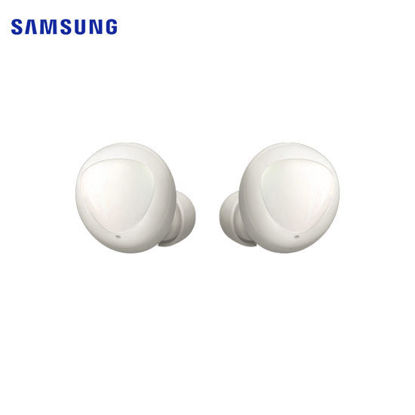 Picture of Samsung Galaxy Buds
