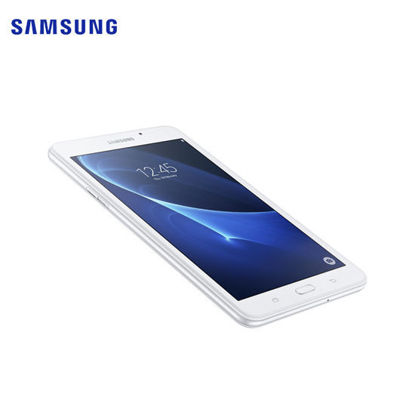 Picture of Samsung Galaxy Tab A 7.0 White