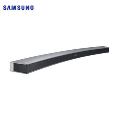Picture of Samsung Soundbar HW-M4501/XP