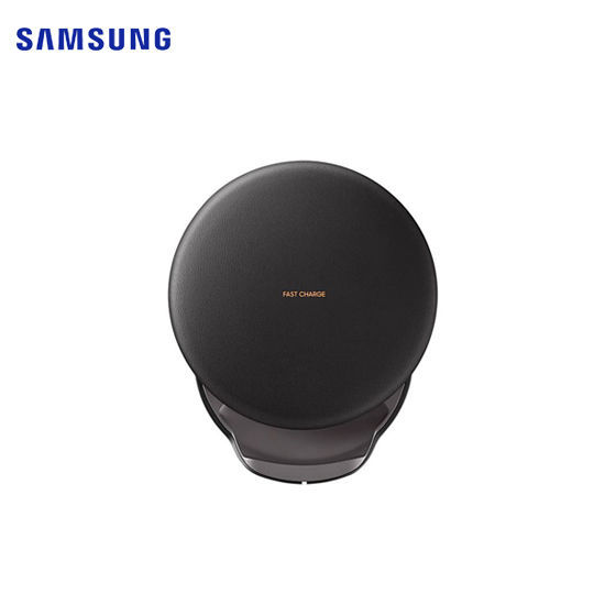 Picture of Samsung Convertible Wireless Charger EP-PG950BBEGWW