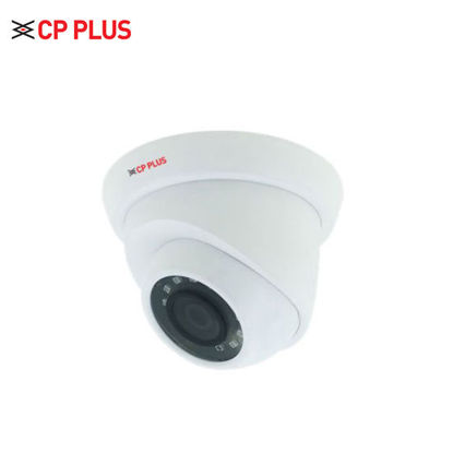 Picture of CP Plus CP-VAC-D24L2