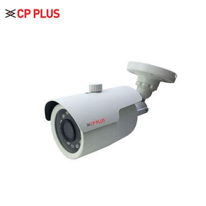 Picture of CP Plus CP-VAC-T24L2