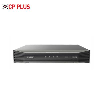 Picture of CP Plus CP-VNR-3216-16P