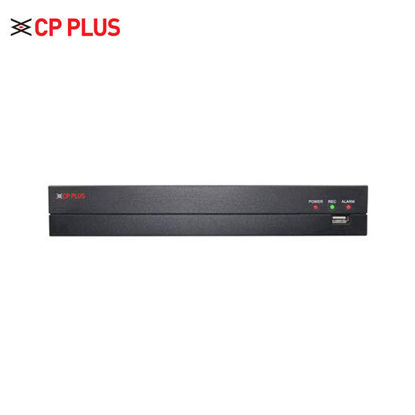Picture of CP Plus CP-VRA-1K0801-H
