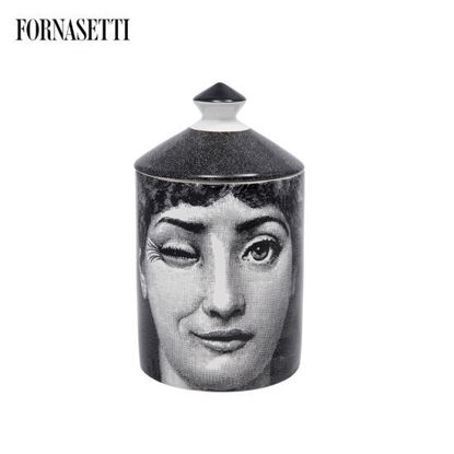 Picture of Fornasetti Antipatico (300g)