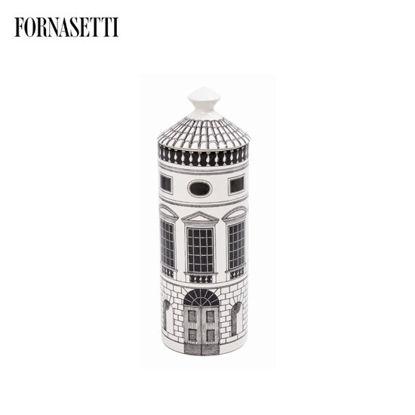 Picture of Fornasetti Architettura Room Spray