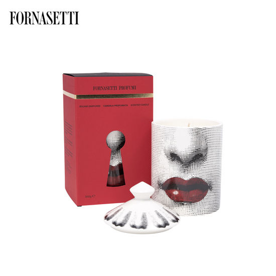 Picture of Fornasetti Bacio (300g)