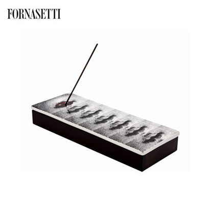 Picture of Fornasetti Bacio Incense