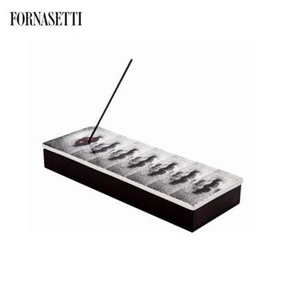 Picture of Fornasetti Bacio Incense