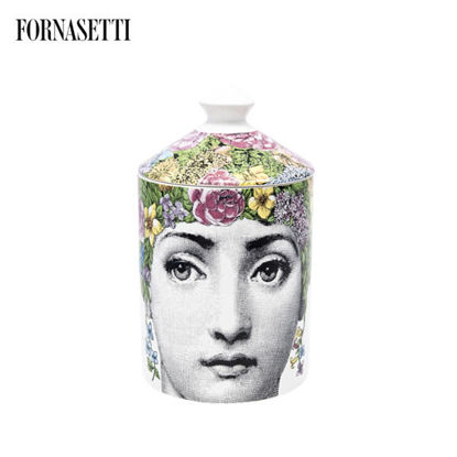Picture of Fornasetti Flora (300g)
