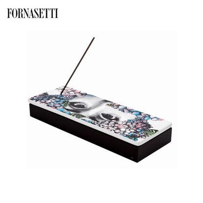 Picture of Fornasetti Ortensia Incense