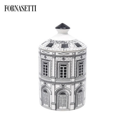 Picture of Fornasetti Palazzo (300g)