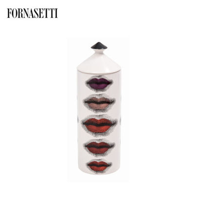 Picture of Fornasetti Rossetti Room Spray