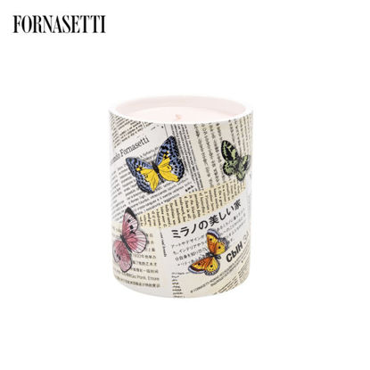 Picture of Fornasetti Ultime Notizie (900g)