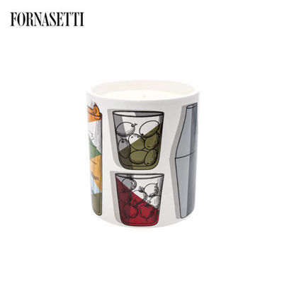 Picture of Fornasetti Cocktail (900g)