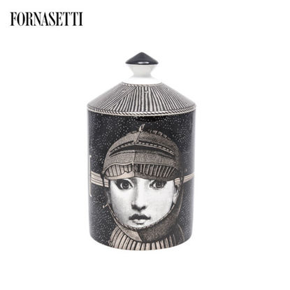 Picture of Fornasetti Armatura (300g)