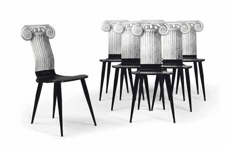 Picture for category Chairs and Stools