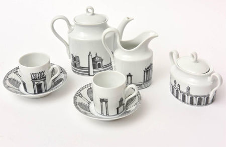 Picture for category Tea and Coffee Sets