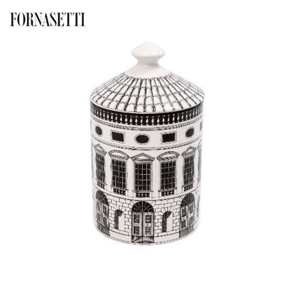 Picture of Fornasetti Architettura (300g)