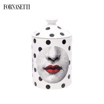 Picture of Fornasetti Comme des Fornà (300g)