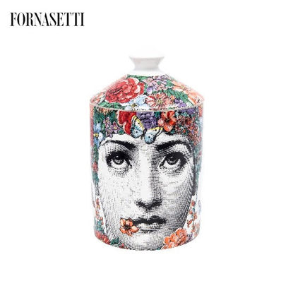 Picture of Fornasetti Fior Di Lina (300g)