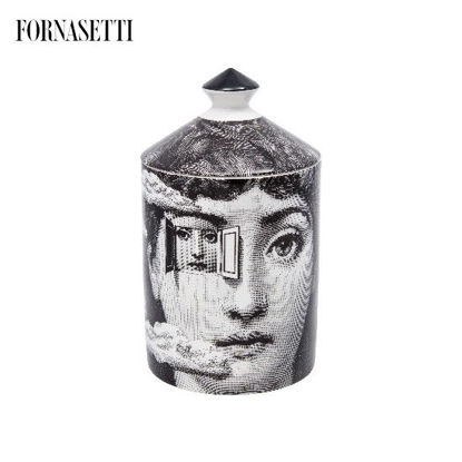 Picture of Fornasetti Metafisica (300g)
