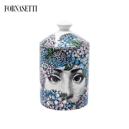 Picture of Fornasetti Ortensia (300g)
