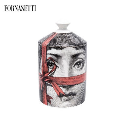 Picture of Fornasetti Regalo (Red) (300g)