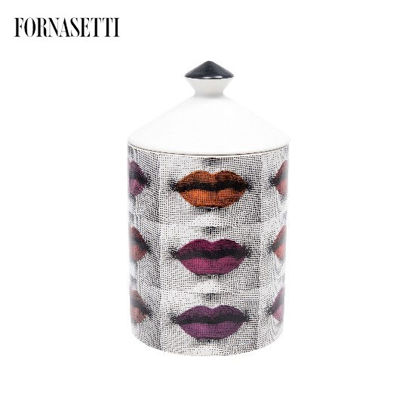 Picture of Fornasetti Rossetti (300g)