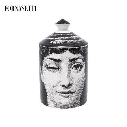 Picture of Fornasetti Silenzio (300g)