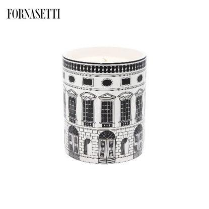 Picture of Fornasetti Architettura (900g)