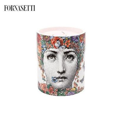 Picture of Fornasetti Fior di Lina (900g)