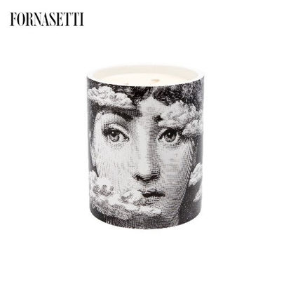 Picture of Fornasetti Metafisica (900g)