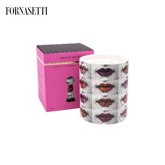 Picture of Fornasetti Rossetti (900g)