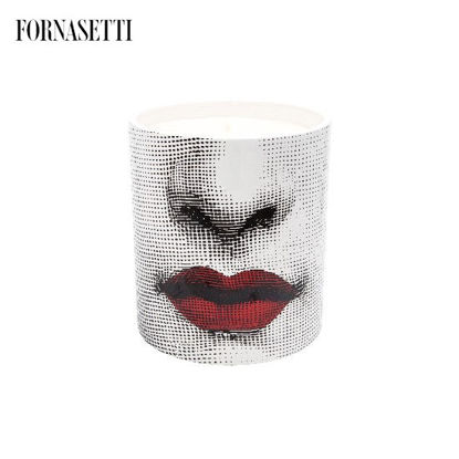 Picture of Fornasetti Bacio (1900g)