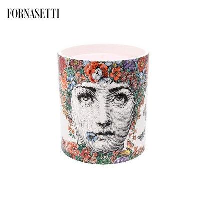 Picture of Fornasetti Fior di Lina (1900g)