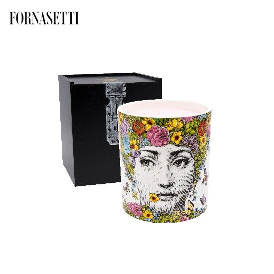 Picture of Fornasetti Flora (1900g)