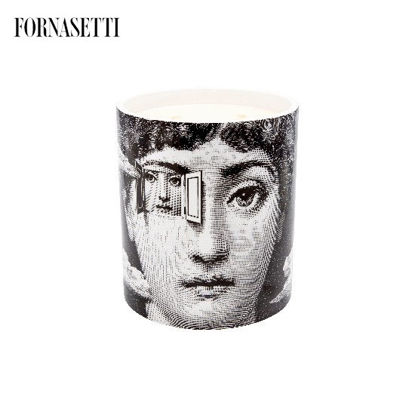 Picture of Fornasetti Metafisica (1900g)