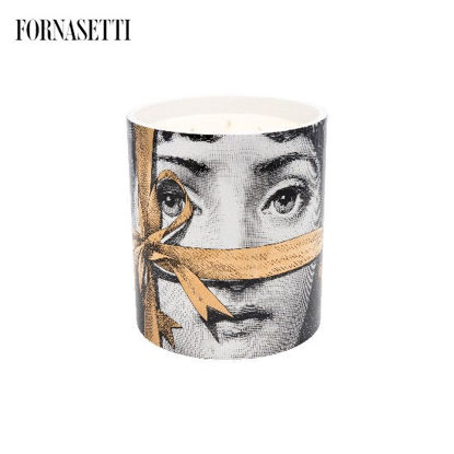 Picture of Fornasetti Regalo (Gold) (1900g)