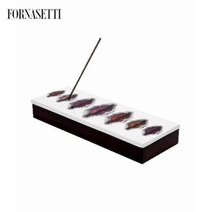 Picture of Fornasetti Rossetti Incense