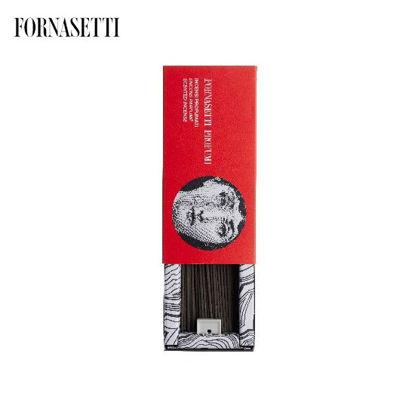Picture of Fornasetti Otto Incense Refill