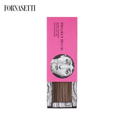 Picture of Fornasetti Flora Incense Refill